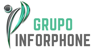 Grupo Inforphone